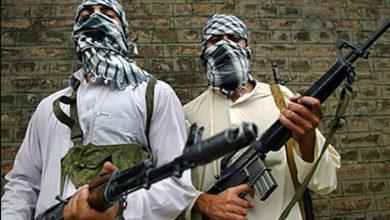 أفغانستان:-استسلام-40-إرهابيًا-لطالبان-،-خلف-العنف-أكثر-من-150-إرهابيًا-حتى-الآن