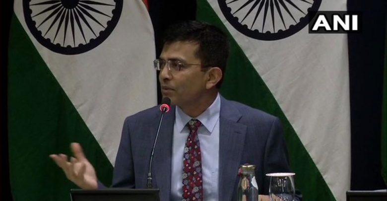 رد-الهند-على-بيان-ترامب-بشأن-كشمير-،-لا-مكان-لطرف-ثالث-هنا