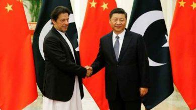 """تعرف-،-ما-حدث-للصين-أصبح-""""الله""""-لباكستان-،-وعمران-يقول:-""""سأكون-شاكرين-للحياة"""""""