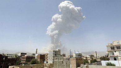 اليمن-يضرب-مرة-أخرى-بصاروخ-،-102-شخص-قتلوا-في-غضون-3-أيام-حتى-الآن