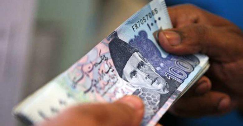 باكستان-تتفوق-على-الدول-الأخرى-في-قضية-الفساد-أيضا