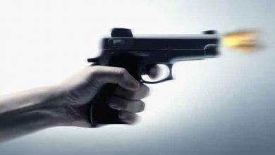 إطلاق-نار-في-أمريكا-،-مقتل-شخص-واحد-،-7-جرحى
