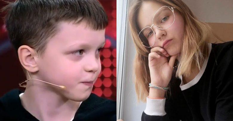 ما-هذا-صبي-يبلغ-من-العمر-10-سنوات-تحول-إلى-فتاة-تبلغ-من-العمر-13-عامًا-ولا-يعتقد-الأطباء