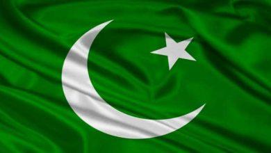 باكستان:-دعوة-وزير-باك-إلى-فتاة-هندوسية-،-ضحية-للتحول-،-تثق-في-طلب-المساعدة