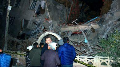 زلزال-قوي-في-تركيا-،-18-قتيلاً-،-أكثر-من-550-جريح