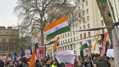 اعترضت-الهند-على-الاقتراح-المقدم-ضد-الجمعية-في-البرلمان-الأوروبي-،-وقال-–-هذا-هو-شأننا-الداخلي
