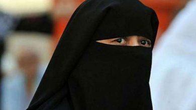 باكستان:-الشرطة-تقدم-فتاة-هندوسية-في-المحكمة-يوم-زفافها-…