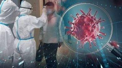 يواصل-فيروس-كورونا-إحداث-الفوضى-في-الصين-،-حيث-يصل-عدد-القتلى-إلى-56-؛-أكثر-تأثرا-بحلول-عام-1975