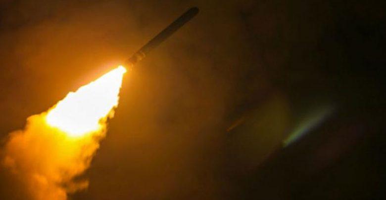 العراق:-هجوم-كبير-بالقرب-من-السفارة-الأمريكية-في-بغداد-،-5-صواريخ-سقطت