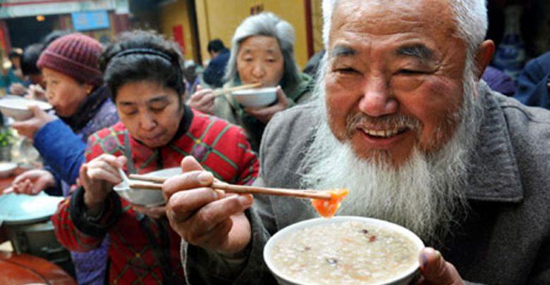 فيروس-كورونا:-الصينيون-يأكلون-لحم-هذا-الحيوان-لإنقاذ-الأرواح-،-سوف-يشعرون-بالصدمة-لمعرفة-الاسم