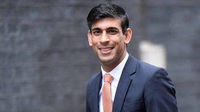 أصبح-وزير-المالية-البريطاني-صهر-مؤسس-شركة-إنفوسيس-نارايانا-مورثي