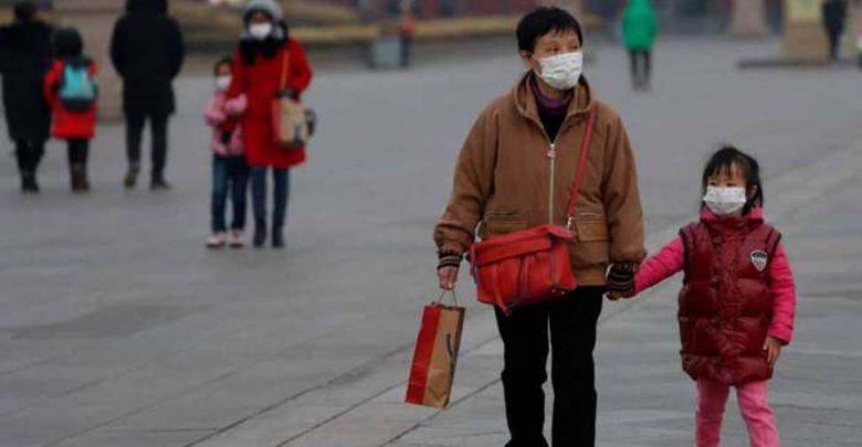 الصين:-سيحصل-الأطفال-على-تسهيلات-عبر-الإنترنت-وسط-فيروس-كورونا-،-هذه-هي-الخطة-الكاملة-للحكومة
