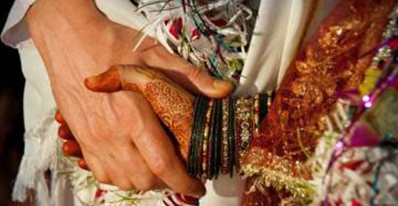 باكستان:-ذهبت-إلى-الزواج-الثالث-،-الزوجة-الأولى-للضرب-المبرح-،-وقراءة-العدد-الكامل