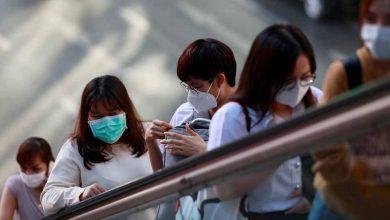كيف-استعدت-الصين-خلال-10-أيام-للتعامل-مع-فيروس-كورونا؟