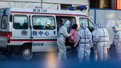 أكثر-من-25-ألف-من-العاملين-في-المجال-الطبي-أرسلوا-إلى-هوبى-لمحاربة-فيروس-كورونا