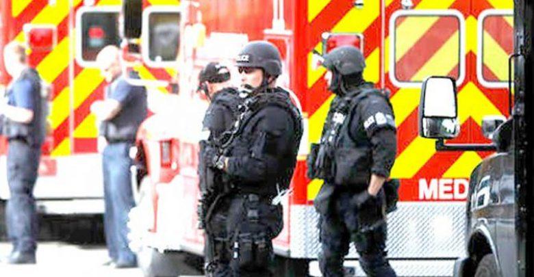 إطلاق-نار-في-شيكاغو-الأمريكية-،-6-مصابين-،-3-في-حالة-حرجة