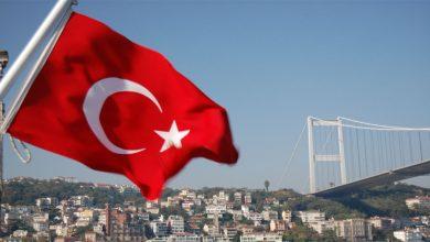 هل-تريد-تركيا-مهاجمة-هذا-البلد؟-جاء-هذا-البيان-الكبير-من-الرئيس