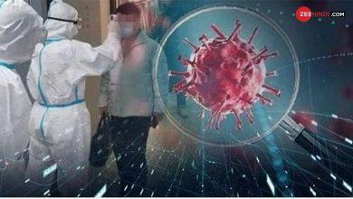 فيروس-كورونا-يقتل-1665-شخصًا-في-الصين-حتى-الآن-،-وفقًا-لمنظمة-الصحة-العالمية-تطلب-الإبلاغ