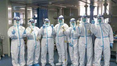 الصين-تواجه-فساد-فيروس-كورونا-،-تعرف-على-أي-دولة-قدمت-مساعدتها-في-الأوقات-العصيبة
