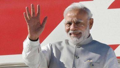 تقدم-الهند-المساعدة-للتعامل-مع-مشكلة-الصين-هذه-،-هذا-هو-الأمر-برمته