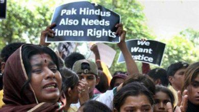 وقال-اللاجئون-عند-سماعهم-لقصة-الهندوس-السيخ-من-pak-،-سوف-ترتعش-الروح-–-لقد-أتوا-إلى-الهند-لإنقاذ-شرفهم