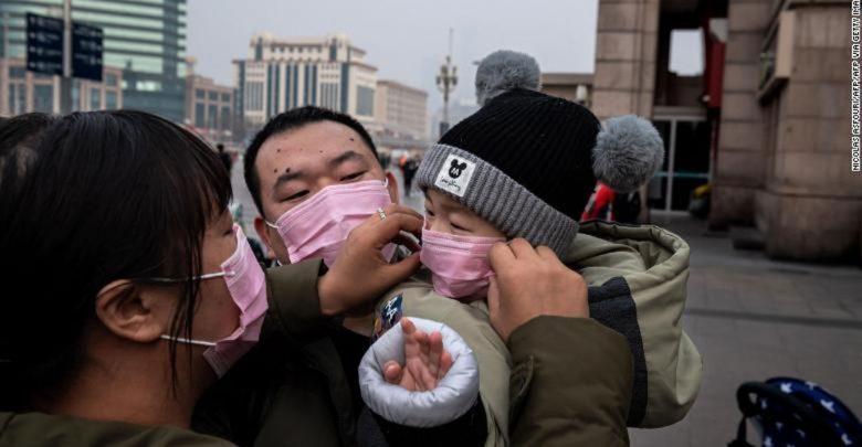 تم-قطع-هذه-المدينة-الصينية-عن-العالم-لمدة-23-يومًا-متتاليًا-،-وسوف-تفاجأ-أيضًا-بمعرفة-السبب
