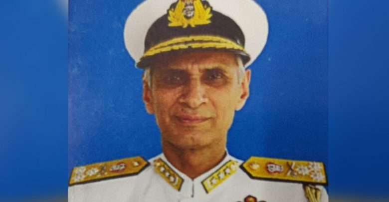 رئيس-البحرية-الهندية-لزيارة-ميانمار-،-سيتم-تعزيز-العلاقات-،-قد-تحدث-هذه-الاتفاقات-الرئيسية