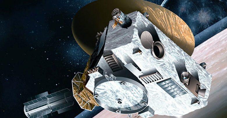 """الآن-""""spacex""""-سوف-تأخذ-الركاب-إلى-الفضاء-،-والأختام-ناسا"""