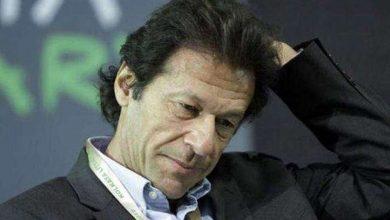 كشفت-باكستان-مرة-أخرى-،-اسم-داود-إبراهيم-ليس-في-تقرير-باك-في-fatf