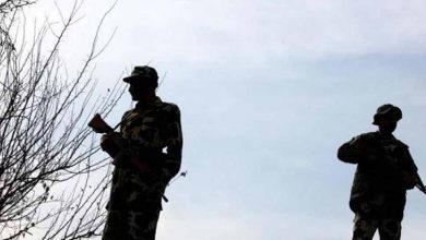 مقتل-16-جنديًا-باكستانيًا-وتدمير-نقاط-التفتيش-في-هجوم-مشترك-شنته-القوات-المسلحة-البلوشية