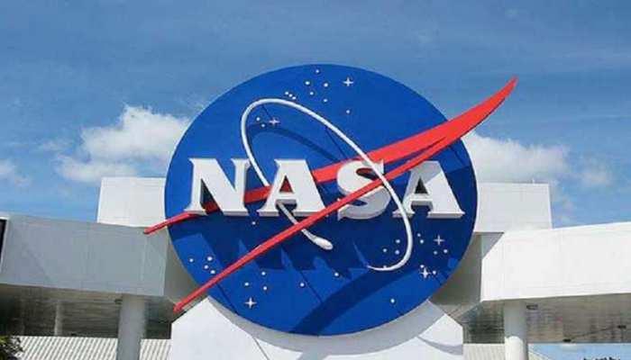 الفضاء:-عين-ناسا-على-كوكب-الزهرة-،-كوكب-المشتري-ونبتون-،-وسوف-تعلن-هذا-كبيرة-قريبا