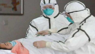 مدت-بنغلاديش-يد-العون-إلى-الصين-التي-تقاتل-فيروس-كورونا