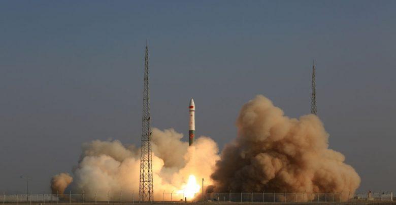 التكنولوجيا-ستكون-أقوى-في-الصين!-أطلقت-4-تجارب-تكنولوجية-جديدة-أقمار-صناعية