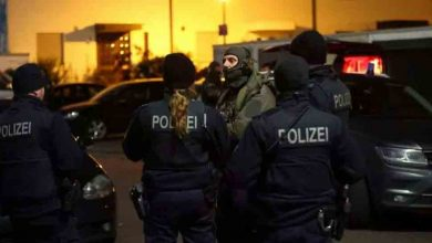 إطلاق-نار-ألمانيا:-غزاة-يطلقون-النار-بشكل-عشوائي-في-cafai-،-11-قتيلاً