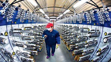 الصين:-الحكومة-تساعد-على-استعادة-الأعمال-التجارية-،-يتم-اتخاذ-هذه-الخطوات