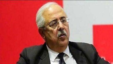 المدعي-العام-الباكستاني-يستقيل-،-وسيتم-معرفة-السبب