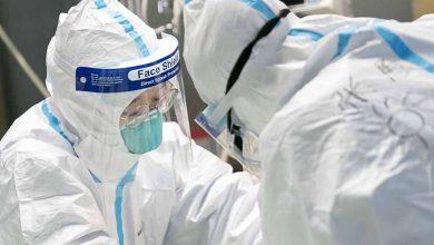 تم-الإبلاغ-عن-648-حالة-إصابة-جديدة-بفيروس-كورونا-في-الصين-،-وتوفي-97-شخصًا