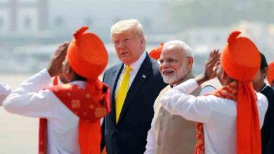 دونالد-ترامب-في-جولة-في-الهند-ولكن-يجري-الاحتفال-به-في-باكستان-،-ومعرفة-ما-هو-السبب