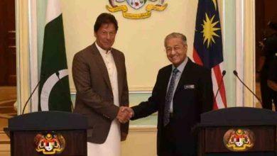 هذا-رئيس-الوزراء-،-الذي-دعم-باكستان-في-قضية-كشمير-،-كان-عليه-أن-يستقيل-،-وجاء-السبب