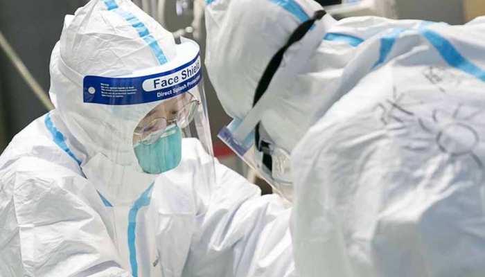 الصين:-سيتم-علاج-فيروس-كورونا-بالأدوية-التقليدية-،-وستكون-النتائج-أفضل