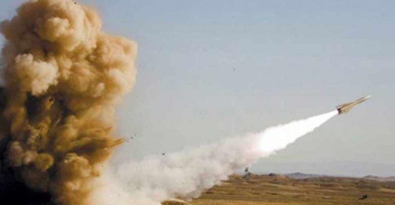 أغلقت-إسرائيل-جميع-الطرق-المؤدية-إلى-غزة-بعد-الهجمات-الصاروخية-وتوقف-الصيد