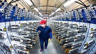 """""""فيروس-كورونا-نكسة-كبيرة-للاقتصاد-الصيني-،-وتهديد-الركود-العالمي-يحوم"""""""