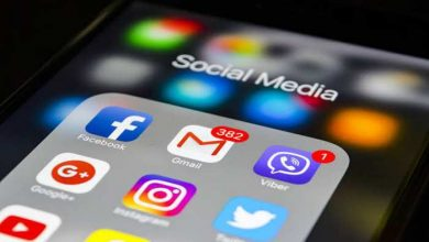 pak:-اتخذت-الحكومة-هذا-القرار-الكبير-على-وسائل-التواصل-الاجتماعي-،-فإن-اقتصاد-البلاد-سيكون-له-تأثير-سلبي