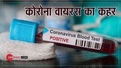 طرقت-فيروس-كورونا-في-باكستان-،-وأكد-شخصان-الفيروس