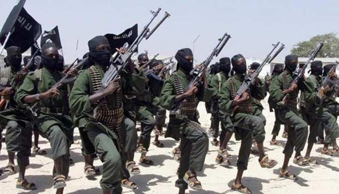 عمل-الجيش-الصومالي-الكبير-ضد-الإرهابيين-،-لقد-قتلوا-حتى-الآن