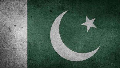 باكستان-لا-تحب-اتفاق-الدفاع-بين-الولايات-المتحدة-والهند-،-قال-هذا