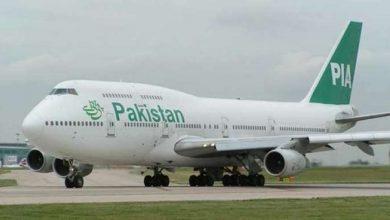 باكستان-تهتز-بسبب-فيروس-كورونا-الخراب-،-والآن-يتم-إلغاء-الرحلات-الجوية-إلى-هذا-البلد