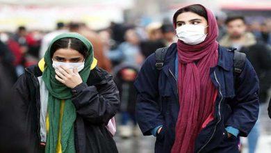coronavirus:-مدت-الصين-يد-العون-لإيران-بهذه-الطريقة-،-على-حد-قول-هذه-الحقيقة-المؤثرة