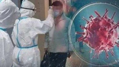 فيروس-كورونا:-يلعب-الجيش-الصيني-دوراً-مهماً-في-القضاء-على-الوباء-،-تعرف-هنا-كيف