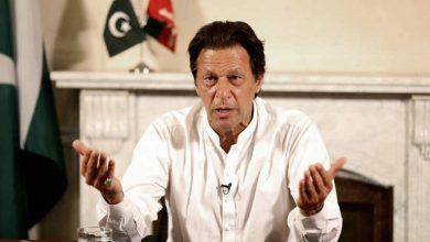 باكستان-تشعر-بالحرج-أمام-العالم-بأسره-،-هذا-الملصق-يتصاعد